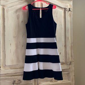 Express A-Line dress BRAND NEW